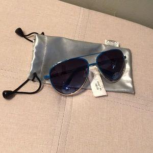 Steve Madden sunglasses BRAND NEW